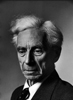 Philosophers / 01 / Bertrand Russell