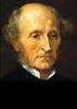 Philosophers / 12 / John Stuart Mill