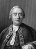 Philosophers / 14 / David Hume