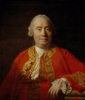 Philosophers / 15 / David Hume