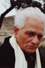 Philosophers / 24 / Jacques Derrida