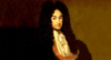 Philosophers / 48 / Gottfried Leibniz