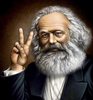 Philosophers / 57 / Karl Marx