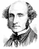 Philosophers / 62 / John Stuart Mill