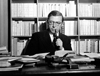 Philosophers / 67 / Jean-Paul Sartre