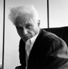 Philosophers / 72 / Jacques Derrida